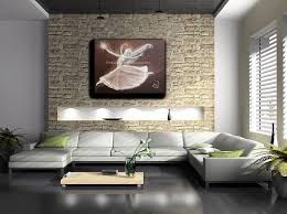 simple but home interior design 45 best decoration stuff images on home decor home