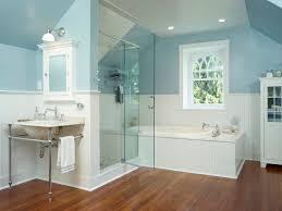 renovation ideas for bathrooms nestquest 30 bathroom renovation ideas for tight budget