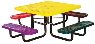 kids outdoor picnic table children s picnic tables