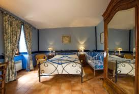 chateauneuf en auxois chambre d hotes gite et chambre d hôtes à chateauneuf en auxois
