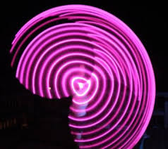 helix led hoop cheap snap hoop find snap hoop deals on line at alibaba