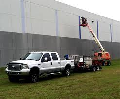 Pressure Washing Estimate by Pressure Washing Lakeland Fl Accent Services Of Florida