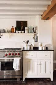 820 best kitchens images on pinterest cottage kitchens dream