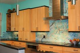 Albuquerque Kitchen Remodel by Davis Kitchens Albuquerque Nm 87112 Cabinet Store Albuquerque