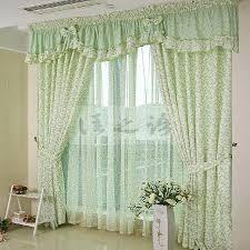 kitchen curtain designs curtain design fabulous house window curtain designs curtains for