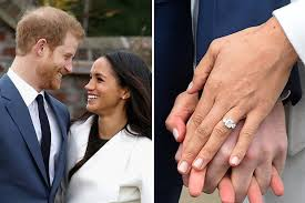 wedding date harry and meghan wedding date chosen for prince philip this is