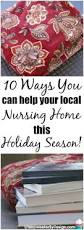 25 best nursing home gifts ideas on pinterest nursing home