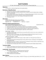college student resume sles for summer jobs resume exles for electronics engineering students http www
