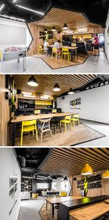 best 25 break room ideas on pinterest office break room small