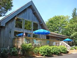 wellfleet vacation rental home in cape cod ma 02667 5 minute walk
