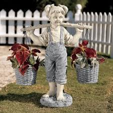 lawn ornaments you ll wayfair