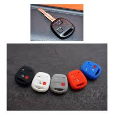 lexus rx 350 for sale in abu dhabi 3 buttons silicone protection keys cover in dubai abu dhabi