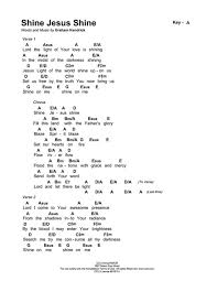 light of the world chords my publications stand together song book 101 songs with chords