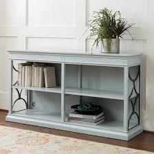 ballard designs sonoma bookcase sonoma bookcase ballard designs