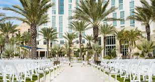 outside weddings west palm weddings west palm
