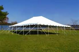 tent rental san antonio keeping it cool at an outdoor wedding royalty planning and