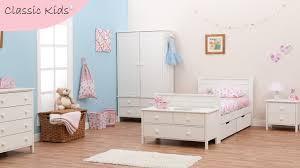 brilliant design white kids bedroom furniture wonderful ideas full