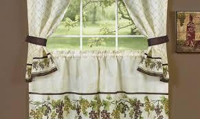 kitchen curtains modern ideas curtains curtains beautiful kitchen curtains inspiration modern