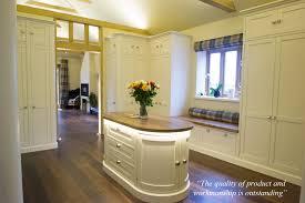 Custom Made Bedroom Furniture Handmade Bespoke Fitted Bedroom Furniture In Suffolk