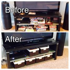 dvd media storage ideas sawdust sisters