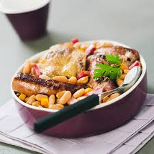 3 fr midi en recettes de cuisine 3 fr midi en recettes de cuisine 28 images petits calamars 224