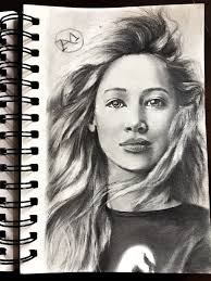 how to do pencil sketch in your opinion what are your best pencil sketches quora