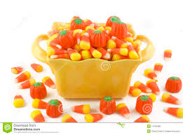 candy bowl clipart