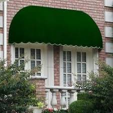 Dome Awning Dome Awnings Suppliers U0026 Manufacturers In India