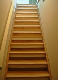 How To Enclose Basement Stairs Basement Stairs Ideas For Step Ideas Basement Step Ideas