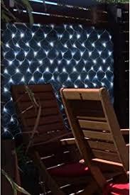 Micromark Outdoor Lighting by Micromark Mm70191 Esplanade Low Voltage Garden Post With Spike