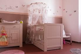 chambre bébé garçon original decoration chambre bebe fille originale idées décoration
