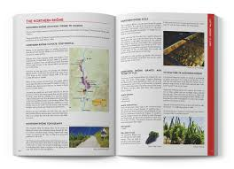 french wine scholar study manual lisa airey julien camus kirra