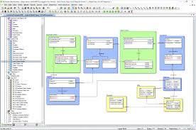 resources er studio data architect