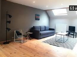 appartements de vacances à louer à luxembourg location de