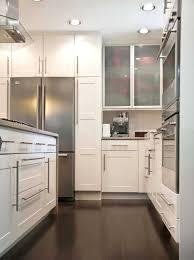 contemporary kitchen cabinet hardware shocking kitchen knobs or pulls best contemporary cabinet hardware