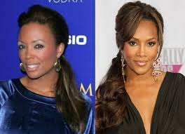 swoop ponytail hairstyles ponytail hairstyles for black women stylish eve