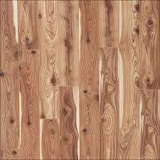 How To Properly Lay Laminate Flooring Architecture How To Take Scratches Out Of Laminate Flooring