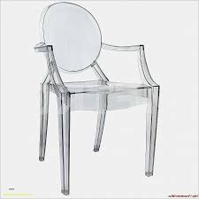 chaises stark chaise chaises stark lovely best starck chaise ghost ideas
