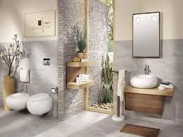 zen bathroom design zen bathroom bathrooms