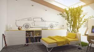 Youth Bedroom Furniture Manufacturers Furniture Wonderful Childrens Bedroom Sets Childrens Bedroom