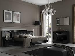 gray bedroom paint colors design ideas ideas best neutral paint
