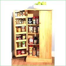 kitchen food storage ideas kitchen food storage pantry storage for kitchen pantry kitchen