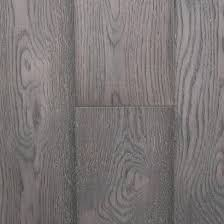 Hardwood Flooring Grey Gray