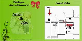 tutorial membuat undangan dengan corel draw 12 cara membuat undangan pernikahan 2 lipat dengan menggunakan corel