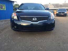 nissan altima 2 door sport nissan altima coupe 2 door in florida for sale used cars on