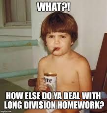 Beer Meme - kid with beer meme generator imgflip