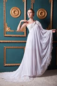 long sleeve wedding dresses simple vintage wedding gowns