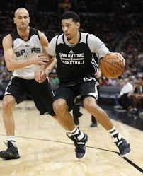 quad injury will keep spurs guard danny green out 3 weeks san