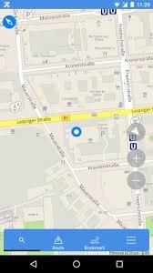hi5 apk hi5 maps version apk androidappsapk co