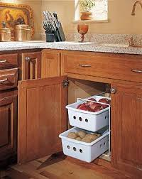 inside kitchen cabinets ideas 19 best kitchen ideas images on home ideas and kitchen